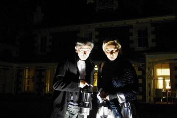 Eynesbury Homestead Dinner and Ghost Tour