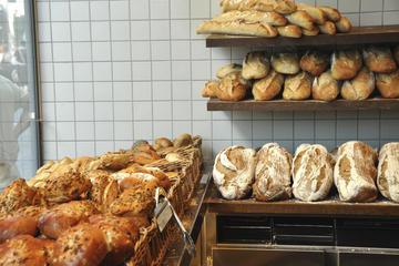 Recorrido gastronómico por Copenhague