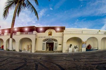 Cozumel Island Museum