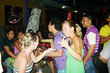 Medellín Salsa Experience