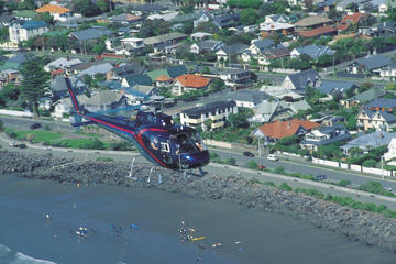 tour-en-helicoptere-christchurch