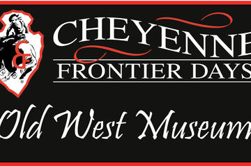 Book The Cheyenne Frontier Days Old West Museum General Admission Ticket on Viator