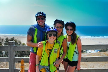 Viagem de Um Dia em Los Angeles saindo de Anaheim: Excursão Turística...