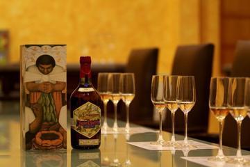 Excursión combinada en Cozumel: Degustación de tequila José Cuervo...