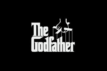 The Godfather Origins, Corleone, Ficuzza,Portella della Ginestra from Palermo