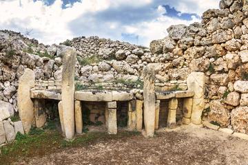 Gita giornaliera a Gozo da Malta con