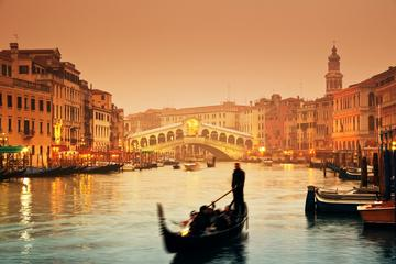 7-Night Venice, Umbria and Rome Tour