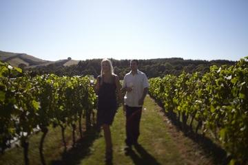 Erlebnis im Yarra Valley: Bier, Cider, Wein und Essen ab Melbourne