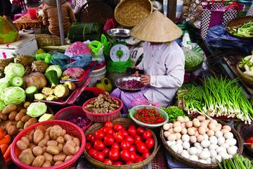 Northern Cuisine Cooking Class in Hanoi