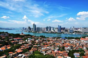 The Top 10 Things To Do In Xiamen 2017 Must See