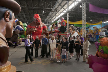 carnaval-mardi-gras-a-new-orleans