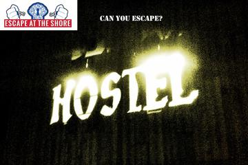 Book The Hostel Interactive Escape Room in New Jersey on Viator