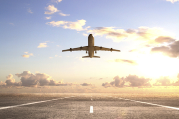Traslado de Partida Particular: Hotéis de Santorini para o Aeroporto...