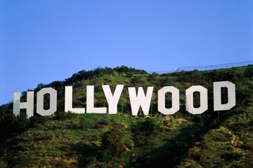 Sightseeing Tour of Los Angeles from LAX Hotels