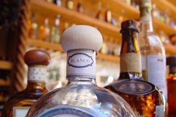 Visita combinada: Isla de Cozumel y recorrido del tequila, Mia Beach...