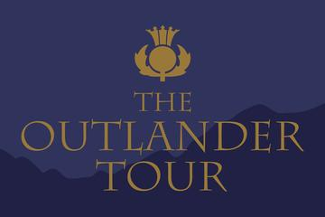 Outlander Filming Locations Private...