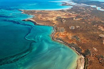 Batavia Shipwreck & Abrolhos Islands