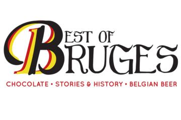 Best of Bruges: History, Chocolate...