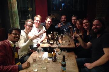 Brugge Bierproeven