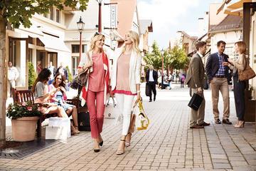 excursion-shopping-depuis-francfort-wertheim-village
