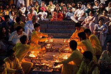 The Best of Rishikesh