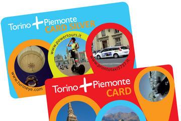 torino-et-piemonte-card-turin