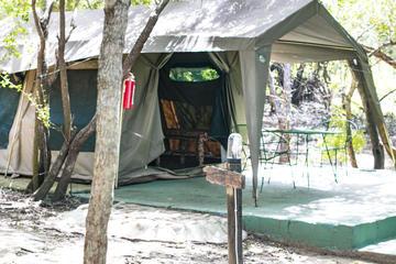 6 Day Budget Kruger National Park Safari