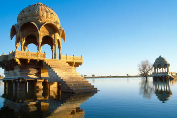 Same Day Jaipur Tour  In A Singale Day By Car From Delhi