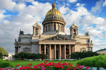 ' ' from the web at 'https://cache-graphicslib.viator.com/graphicslib/thumbs360x240/62627/SITours/saint-isaac-s-cathedral-private-tour-priority-access-in-saint-petersburg-523502.jpg'
