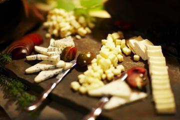 Degustazioni di vini a Sorrento