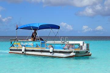Private Boat Rental in Barbados