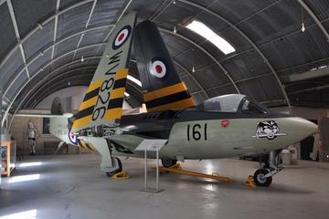 Mdina and the Aviation Museum Private Half Day Tour
