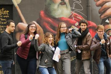 Best of Milan: cultural hunt for city's treasures by Xmilan
