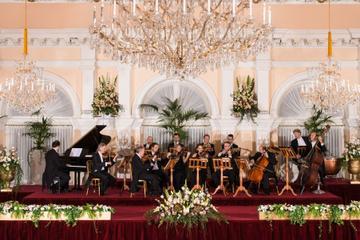 Kursalon Vienna: Christmas Concert