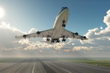 Shared Departure Transfer: San Pedro de Atacama Hotels to El Loa Airport