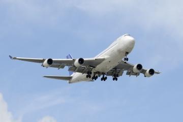 Traslado compartido para llegadas: desde el Aeropuerto El Loa hasta...