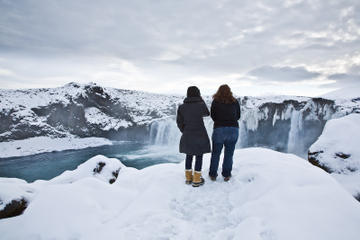 North Iceland, Iceland Tours & Travel