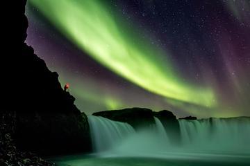 Akureyri, Iceland Tours & Travel