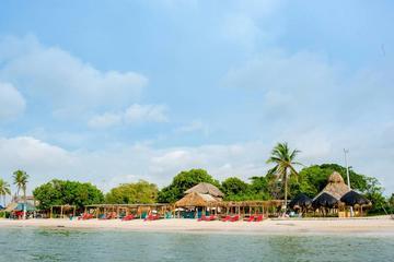 Popular Tour Playa Blanca