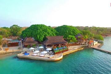 Private Rosario Island