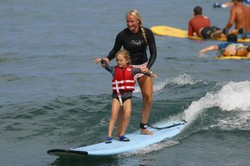 lecon-de-surf-en-petit-groupe-big-island
