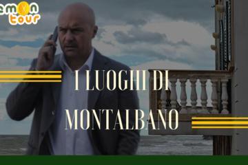 Il Commissiario Montalbano