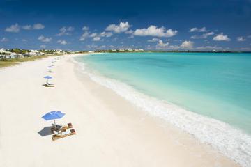 Escursione di un giorno in traghetto alle Bahamas da Miami