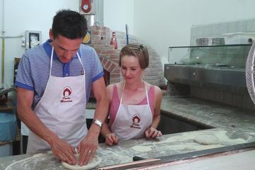 Cooking Class Taormina
