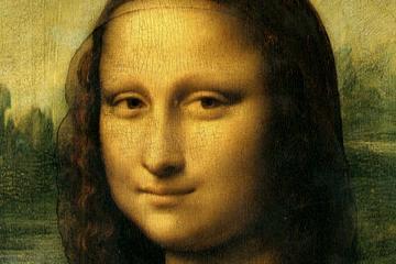 Private Tour: Keine Warteschlangen-Tour des Louvre mit den...