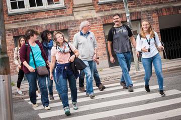 Copenhagen City Walk