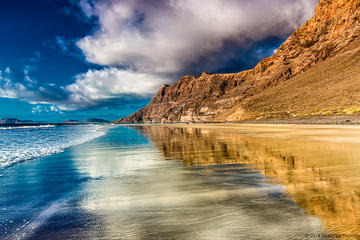 Lanzarote Photography Tour
