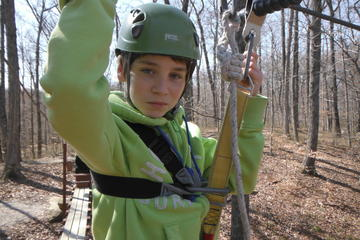 Book Zip Line Tours on Viator