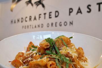 Downtown Portland Food Tour
