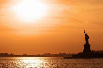 NYC Sunset Jazz Cruise
